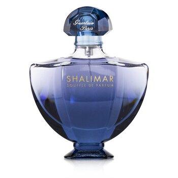 Guerlain Shalimar Souffle De Parfum EDP Spray 90ml/3oz women