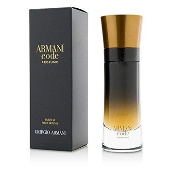 Armani Code Profumo Eau De Parfum Spray (60ml/2oz)