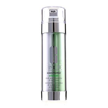 Even Better Clinical Dark Spot Corrector & Optimizer (50ml/1.7oz)