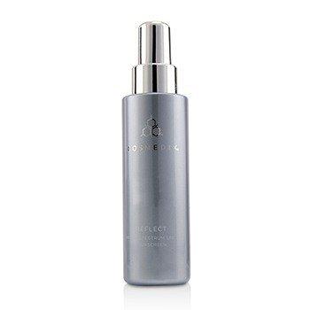 Reflect Broad Spectrum SPF 30 Sunscreen (Salon Product) (120ml/4oz)