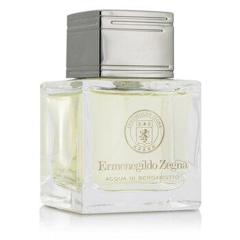 Acqua Di Bergamotto Eau De Toilette Spray (50ml/1.7oz)