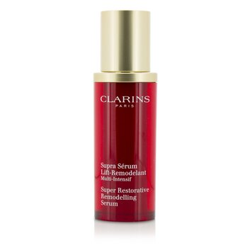 Super Restorative Remodelling Serum (30ml/1oz)