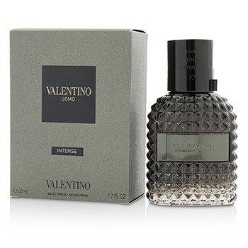 Valentino Uomo Intense Eau De Parfum Spray (50ml/1.7oz)