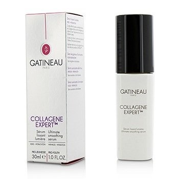 Collagene Expert Ultimate Smoothing Serum (30ml/1oz)