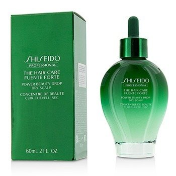 $77.00. The Hair Care Fuente Forte