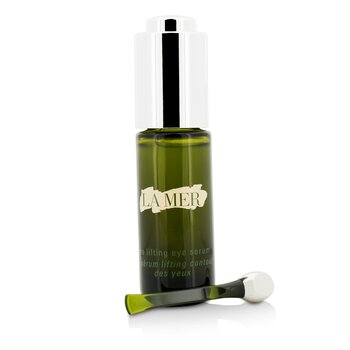 The Lifting Eye Serum (15ml/0.5oz)