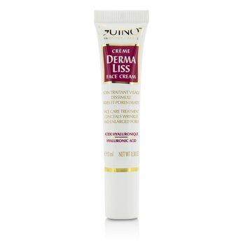 Creme Derma Liss Face Cream (13ml/0.38oz)
