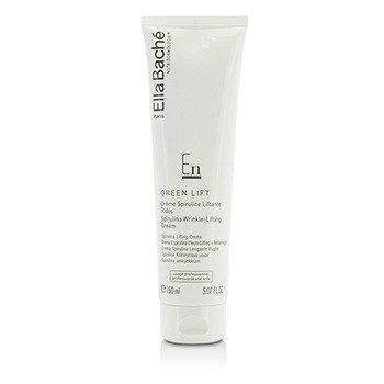 Green Lift Spirulina Wrinkle-Lifting Cream - Salon Size (150ml/5.07oz)