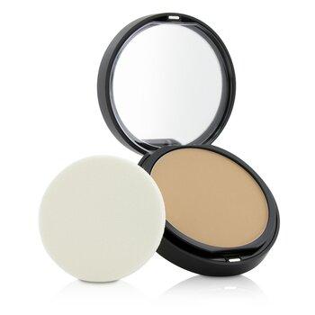 BarePro Performance Wear Powder Foundation - # 10 Cool Beige (10g/0.34oz)