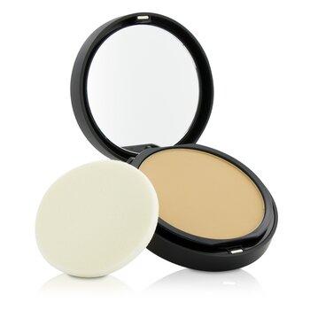 BarePro Performance Wear Powder Foundation - # 13 Golden Nude (10g/0.34oz)