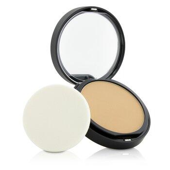 BarePro Performance Wear Powder Foundation - # 14 Silk (10g/0.34oz)