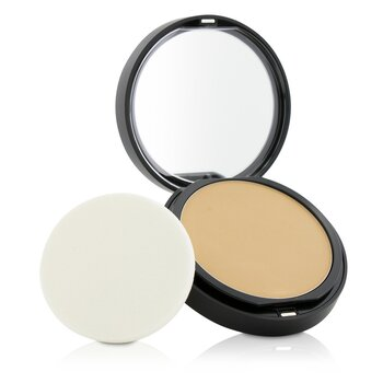BarePro Performance Wear Powder Foundation - # 16 Sandstone (10g/0.34oz)