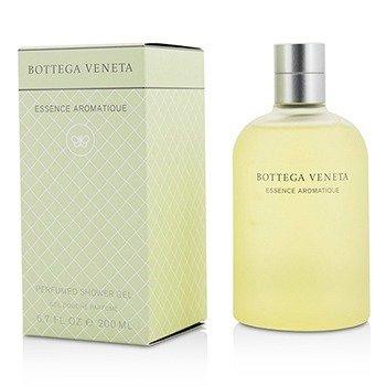 Bottega Veneta Essence Aromatique Парфюмированный Гель для Душа 200ml/6.7oz