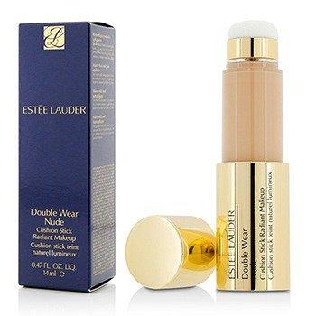 Double Wear Nude Cushion Stick Radiant Makeup - # 1N2 Ecru (14ml/0.47oz)