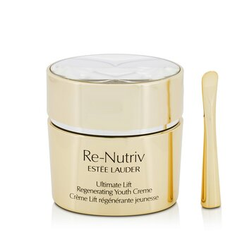 Re-Nutriv Ultimate Lift Regenerating Youth Creme (50ml/1.7oz)