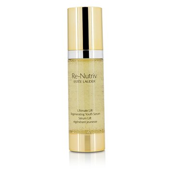 Re-Nutriv Ultimate Lift Regenerating Youth Serum (30ml/1oz)