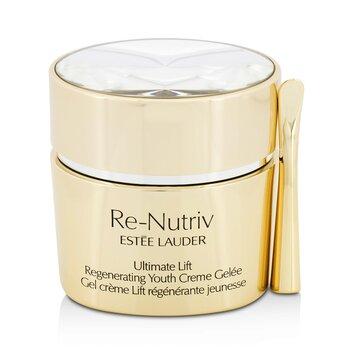 Re-Nutriv Ultimate Lift Regenerating Youth Creme Gelee (50ml/1.7oz)