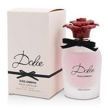 Dolce Rosa Excelsa Eau De Parfum Spray (50ml/1.6oz)