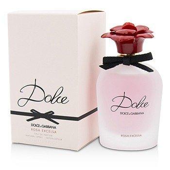 Dolce Rosa Excelsa Eau De Parfum Spray (75ml/2.5oz)