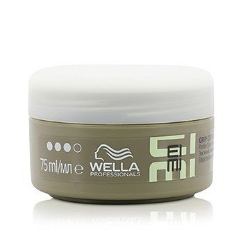 EIMI Grip Cream Flexible Molding Cream (Hold Level 3) (75ml/2.54oz)