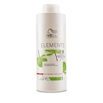 Elements Renewing Shampoo (1000ml/33.8oz)