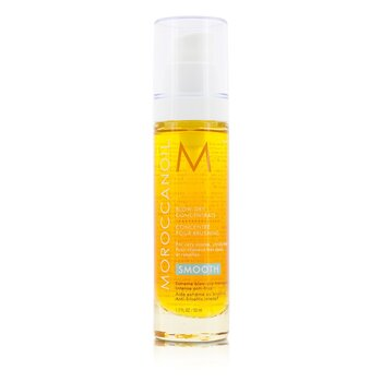 Blow-Dry Concentrate (For Very Coarse, Unruly Hair) (50ml/1.7oz)