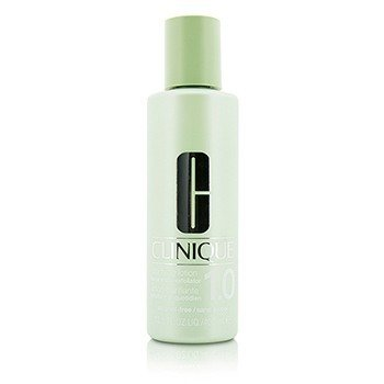 Clarifying Lotion 1.0 Twice A Day Exfoliator (Formulated for Asian Skin) (400ml/13.5oz)