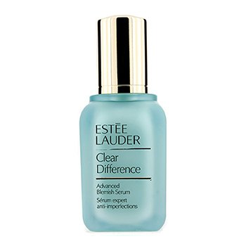 Clear Difference Advanced Blemish Serum (50ml/1.7oz)