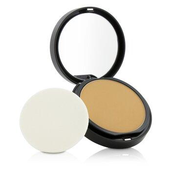 BarePro Performance Wear Powder Foundation - # 18 Pecan (10g/0.34oz)