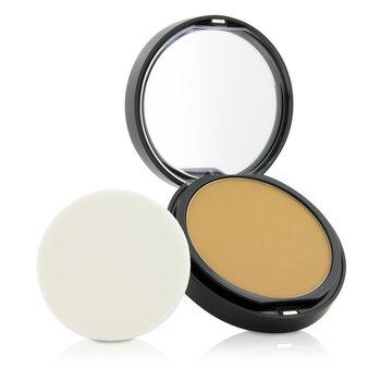 BarePro Performance Wear Powder Foundation - # 21 Sable (10g/0.34oz)
