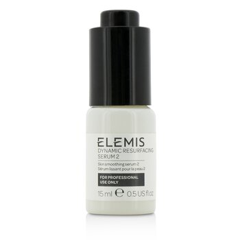 Dynamic Resurfacing Serum 2 - Salon Product (15ml/0.5oz)