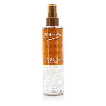 Autobronzant Tonique Self-Tanning Bi-Phase - For Body (200ml/6.76oz)