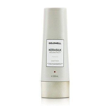 Kerasilk Reconstruct Conditioner (For Stressed and Damaged Hair) (200ml/6.7oz)