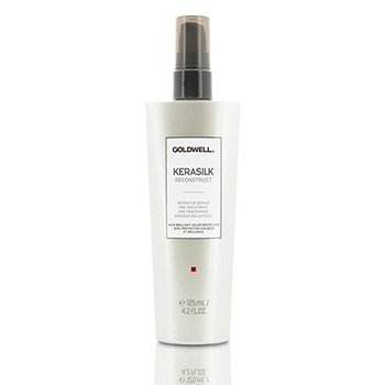 Kerasilk Reconstruct Intensive Repair Pre-Treatment (For Extremely Stressed and Damaged Hair) (125ml/4.2oz)