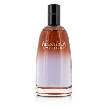 Christian Dior Fahrenheit Cologne Spray 125ml/4.2oz  men