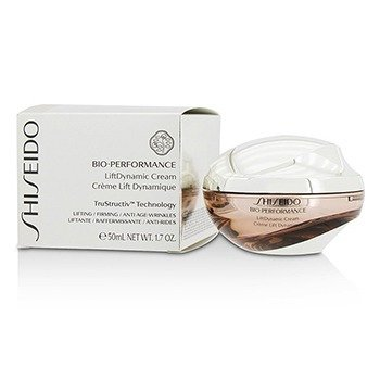 Bio Performance LiftDynamic Cream (50ml/1.7oz)