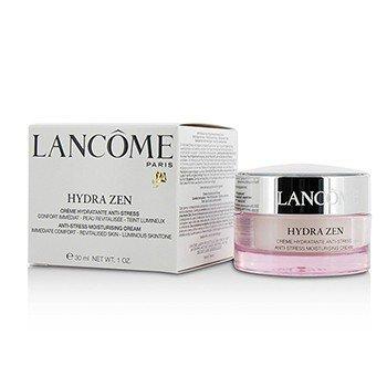 Lancome Hydra Zen Увлажняющий Крем Антистресс - для Всех Типов Кожи 30ml/1oz