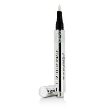 Flash Luminizer Radiance Booster Pen - # 001 Pink (2.5ml/0.09oz)