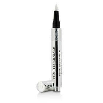 Flash Luminizer Radiance Booster Pen - # 003 Apricot (2.5ml/0.09oz)