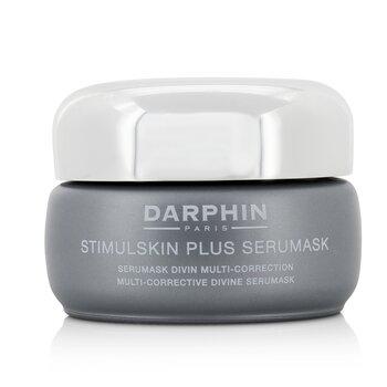 Darphin Stimulskin Plus Мульти-Корректирующая Сыворотка Маска 50ml/1.7oz