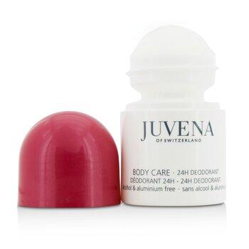 Body Care 24H Deodorant Roll-On (50ml/1.7oz)