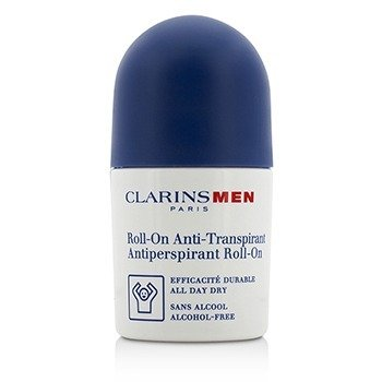 Men Anti Perspirant (Unboxed) (50ml/1.7oz)
