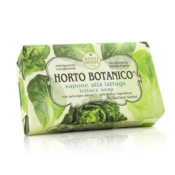 Horto Botanico Lettuce Soap (250g/8.8oz)