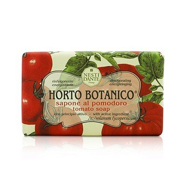 IHorto Botanico Tomato Soap (250g/8.8oz)
