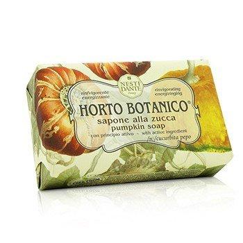 Horto Botanico Pumpkin Soap (250g/8.8oz)