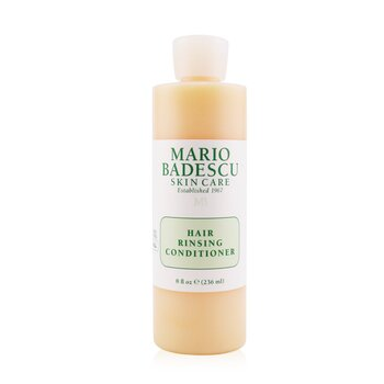 Hair Rinsing Conditioner (For All Hair Types) (236ml/8oz)