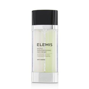 BIOTEC Skin Energising Day Cream (30ml/1oz)