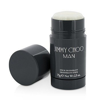 Jimmy Choo Man Дезодорант Стик 75g/2.5oz