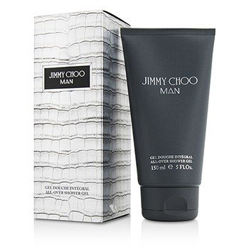 Jimmy Choo Man Гель для Душа 150ml/5oz