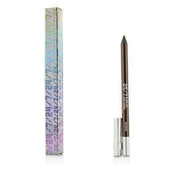 24/7 Glide On Waterproof Eye Pencil - Bourbon (1.2g/0.04oz)